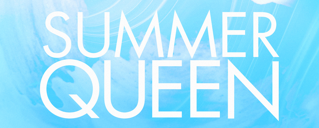 Brave Girls 'Summer Queen' Streaming & Purchase Links (Digital & Physical)